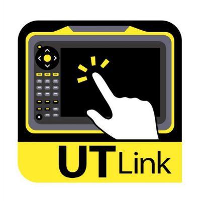 UTLink .jpg