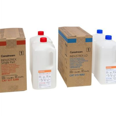 Carestream Chemicals .jpg