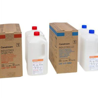 Carestream Chemicals .jpg