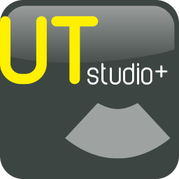 New UTstudio+ software with VEO+ and PRISMA release 4.1
