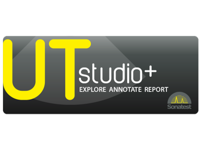 UTstudio+_icon.png