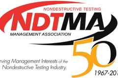 ndtma_logo-50.png