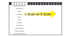 Learn about UT Linear Scanning.png