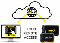 Cloud Remote Access_Overview.jpg