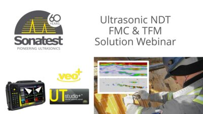 Sonatest FMC-TFM solution Webinar.png