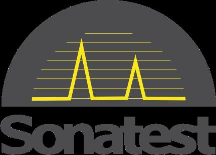 Sonatest Logo